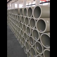 PPH管路系统产品
