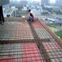 贵阳专业现浇楼板工程