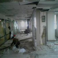 贵州酒店拆除电话