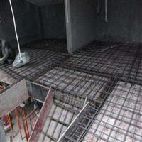 贵阳专业现浇隔层项目施工