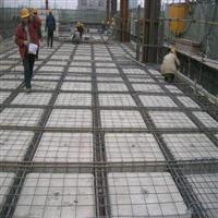 贵阳大型厂房现浇楼板现场