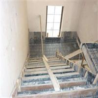 贵阳现浇楼梯公司