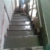 贵阳专业现浇楼梯公司