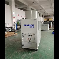 昆山冷水機廠家 無錫水冷式制冷機報價 蘇州工業水冷式冰水機組
