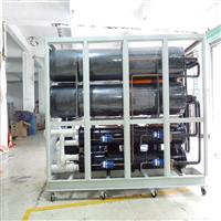 供應蘇州電鍍冷水機 昆山氧化槽用冷水機 電鍍液循環制冷機