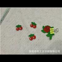 PP线DIY小饰品