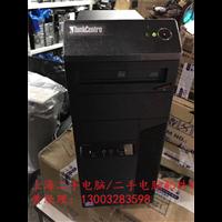 上海二手电脑回收