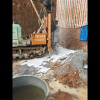 绍兴钻井钻井泵的安装要求是什么