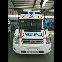 保山救护车出租