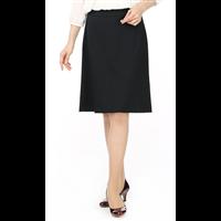 海珠区西裙定制,新港女西裙定做,订做海珠区职业西裙,款式经典