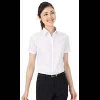 佛山南海区衬衫定制,定制条纹衬衫,南海区量身定做衬衫