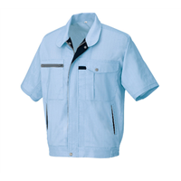 花都区工作服定做,新华纯棉工作服订做,花都区工作服定做价格