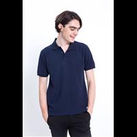 番禺区POLO衫定制,石楼工厂T恤定做,员工T恤衫订制,免费印字