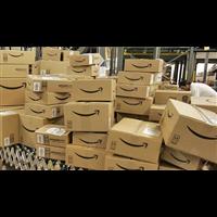 保时运通亚马逊FBA业务有海外仓退货换标服务