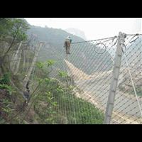 四川边坡防护网厂家电话-四川边坡防护网价格多少