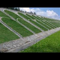 四川边坡绿化网厂家-四川边坡绿化网厂家电话