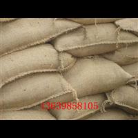 河南专业批发销售各种用途的新旧麻袋