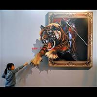 尤溪贵建筑绘画_尤溪幼儿园墙体彩绘_手绘公司