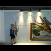 将乐彩绘价格_将乐墙壁绘画_专业壁画公司