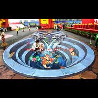 丰泽手绘墙图片/丰泽幼儿园墙体彩绘/专业壁画公司