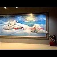丰泽手绘墙图片/丰泽壁画价格/幼儿园墙绘