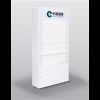 创先中国烟草售高柜带led发光厂家定制