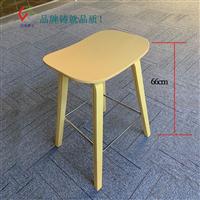 华为3.5专用高脚椅厂家直销