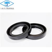 厂家专业生产 橡胶密封垫圈 耐油 耐高温 O型圈 丁晴橡胶圈