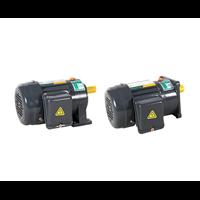 小型交流减速电机