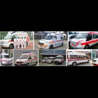 沈阳救护车专业长途转运找---赵师傅13685929792