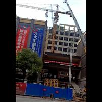 邵阳吊车出公司电话/邵阳吊车