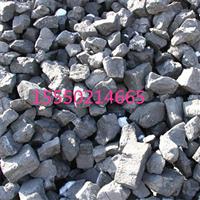 济南铸造焦炭&济南低硫铸造焦炭