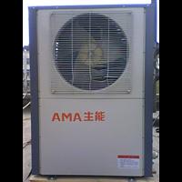 成都酒店空气能热水器