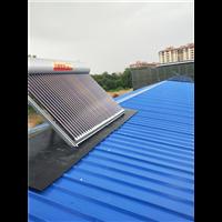 成都太阳能热水器