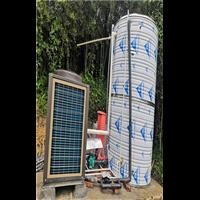 四川热水器厂家