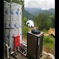 成都空气能热水器厂家