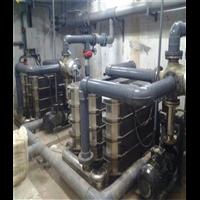 四川酒店热水器厂家