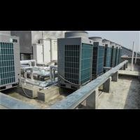 四川空气能热水器
