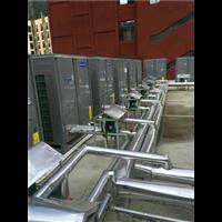 四川空气能热泵
