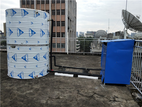 成都壁挂炉燃气热水器