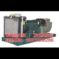 唐 县静音型,大小型发电机租赁