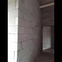 吉安加气块_轻质砖