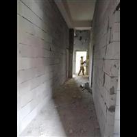 新余轻质砖隔墙厂家