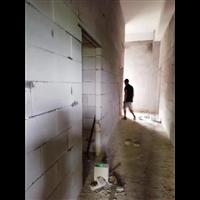 赣州轻质砖_轻质砖隔墙_轻质砖厂家