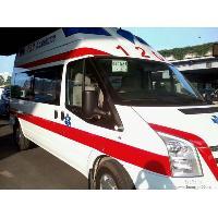 青岛120救护车出租青岛120救护车出租