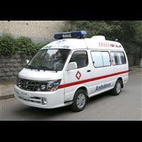 👊云浮救护车出租👊4006058120