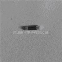 德平DPR10圆柱微波电阻