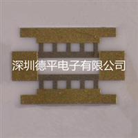 0402薄膜贴片网络衰减片
