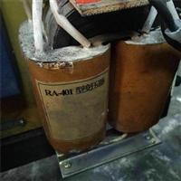 RA401变压器