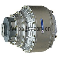 天津YOXS型偶合器价格| 天津YOXS型偶合器功能供应商